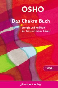 das_chakra_buch