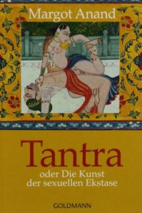 Tantra_Margot_Anand