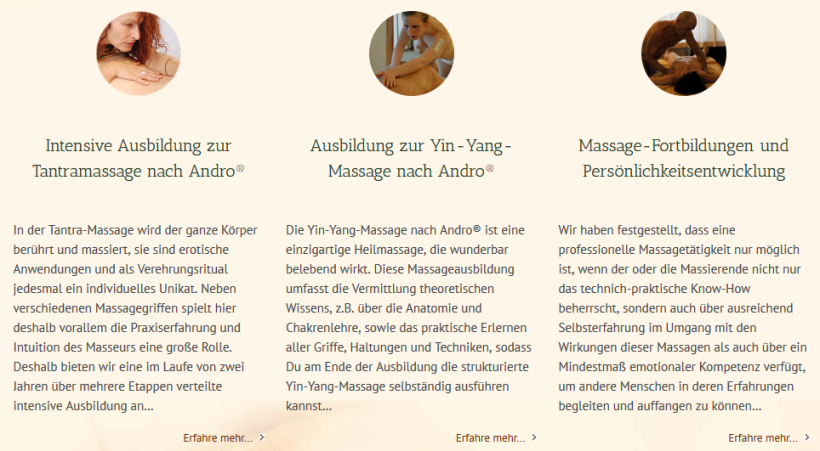 Massageausbildung-in-Berlin